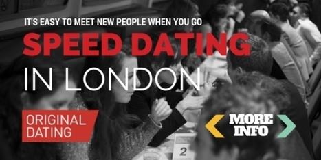 gratis Bedford dating