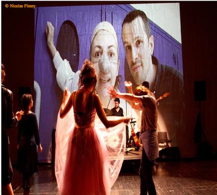Tchekhov' in Revue de presse théâtre | Scoop it
