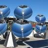Ingegnere Civile- Certificatore Energetico