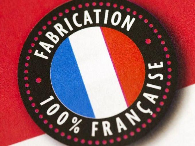 Chez French-Connect on s'engage pour promouvoir le #MadeinFrance et le #MadeinBelgium : 6 entreprises sur 10 voient un impact