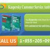 Kaspersky Tech Support Customer Service Phone Number USA