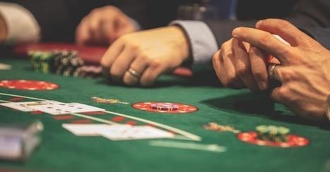 Free Online Casino Games Scoop It