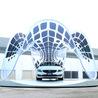 Smart Concrete & Solar