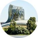 Cité du Vin | Les Vendanges du Savoir | World Wine Web | Scoop.it