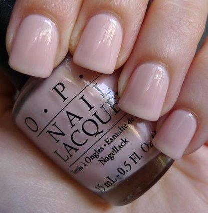 Customer Reviews OPI Soft Shades Nail Lacquer,