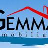Gemma Immobiliare UK