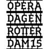 Operadagen Rotterdam 2015