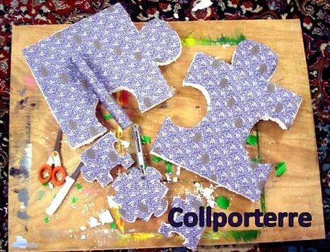 Présentation du projet Collporterre | Bretagne en transition | Scoop.it