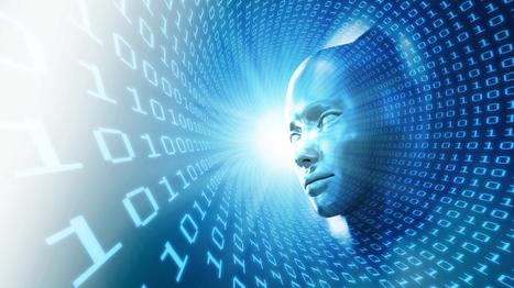 INTELLIGENCE D'HIER, D'AUJOURD'HUI ET DE DEMAIN - L'Intelligence Collective et l'Intelligence du Passé | Collaboration or Competition? | Scoop.it