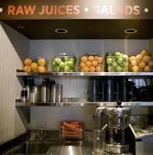 juice bar business plan