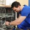 Appliance Repair Techs