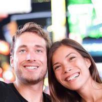 lisa clampitt matchmaking christian dating forhold citater