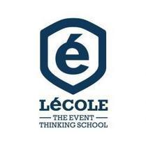 LéCOLE lance sa com   Journal d'un observateur Event & Meeting   Scoop.it