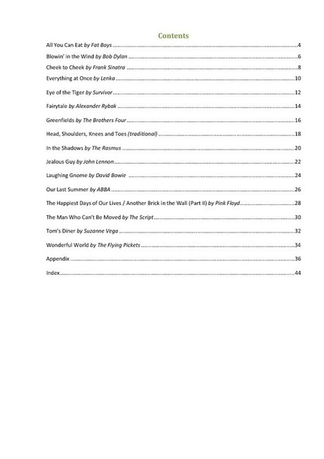 Power system stability by kimbark pdf free down family and friends 2 teachers book free download pdf fandeluxe Gallery