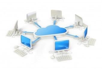 Focus sur l'architecture Client/Serveur | Cloud computing (Fr) | Scoop.it