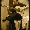 Best Wedding Guitarist in Los Angeles