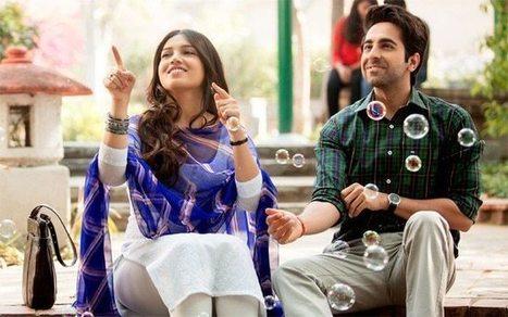 kamasutra movie in hindi watch free online