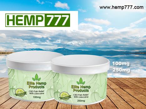 Tasty Hemp Oil Gummy Bears | Jupiter | cbd prod