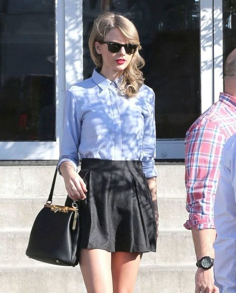 Photo For Taylor Swift Style From Tumblr Hd P
