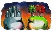 Seizing Sustainable Development - Jacob Zuma and Tarja Halonen - Project Syndicate | Sustainable Futures | Scoop.it