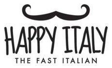 Happy Italy blijft maar groeien - Misset Horeca | La Gazzetta Di Lella - News From Italy - Italiaans Nieuws | Scoop.it