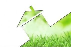 Construction : qu'est-ce qu'une maison passive ? | Gestion des services aux usagers | Scoop.it