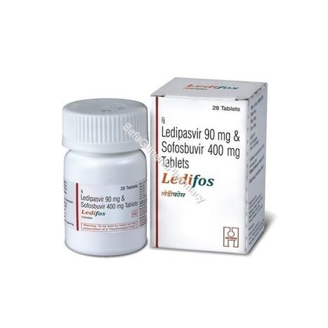 Ledifos Tablets   buy kmagra gold online   Sco... ce4c1a5988