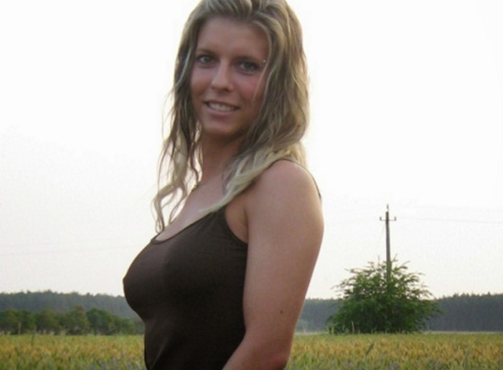 bevinsville singles dating site Dating adult - female sex: name: fantasticfire: age:35: if you're trying to find something to do tonight in north carolina, we have hottest singles who are logged.