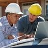 Nationwide Insurance Roofing North Carolina