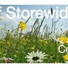 Centresdirect.com