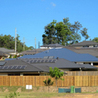 Renewable energy and sustainability in Australia