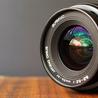 Les photographes et le Web