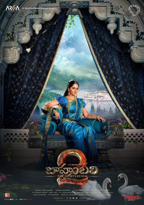 Kanooru Heggadithi (The Mistress Of The House Of K hindi 720p dvdrip torrent