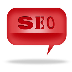 SEO Service Providers and Good Practices | Social Media Today | Social Media Spoon | Scoop.it