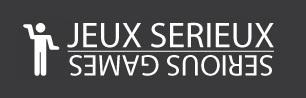Serious Games & Jeux Sérieux | Jeux sérieux pour bibliothèques | Scoop.it