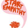 Empathy - Using fiction to evoke empathy in children