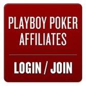 Play Poker and Earn A Winning   PlayboyPoker - Online PokerGames   Scoop.it