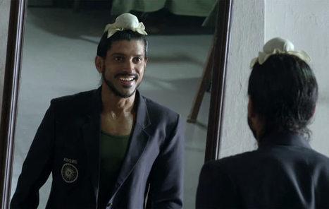 Muskurake Dekh Zara 2 Full Movie In Hindi Free Download Mp4