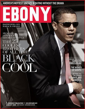 Obama Pulls The Trigger On The January Surprise @BARACKOBAMA | Occupy Transmedia Daily | Scoop.it