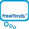 freeMinds CommDsign