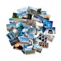 3 outils pour trouver la source d'une image | Bloguer | Scoop.it