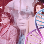 """Yahoo's """"Genome"""" Uses Big Data To Decode Which Commercials You're Bred To Click On 