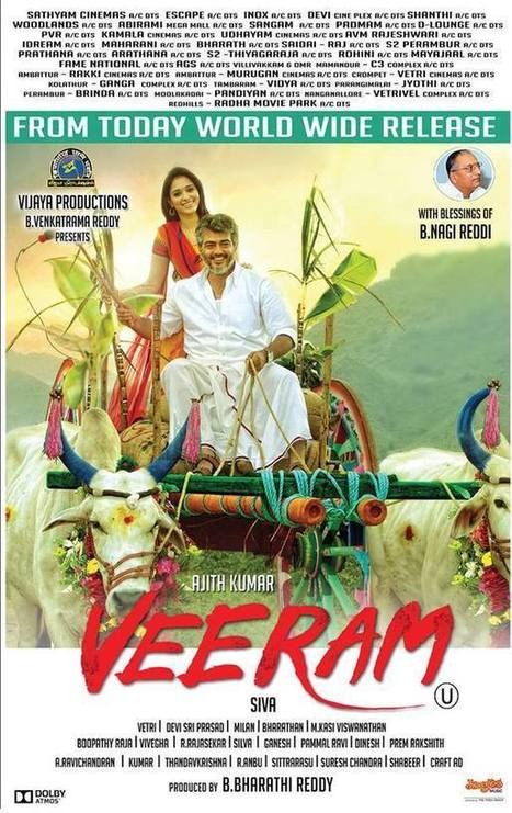 veeram tamil movie dvdrip mp4 55