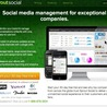 Social Media Solutions for Hospitality Businesses