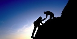 The Best Leaders Are Humble Leaders - Lolly Daskal | Leadership | Success Leadership | Scoop.it