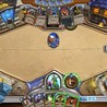 Hearthstone Cheats