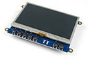 BeagleBone Black Prototyping Ecosystem | Raspberry Pi | Scoop.it