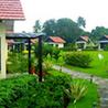 Vanvaso Gir Resort