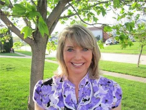 Keys to Unlocking the Laws of Attraction with Susan Finley | A Fine Time for Healing | Scoop.it