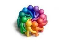 Brilliant Tips On Building Social Collaboration a #mustread | Social Media Today | Organisation Development | Scoop.it